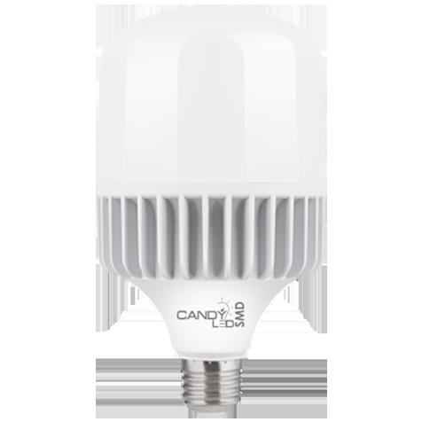 LAMPE LED CANDYLED 30W E27