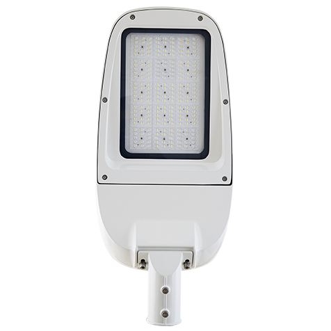 Street Light LED Candyled LUMAX 100W-120W-160W