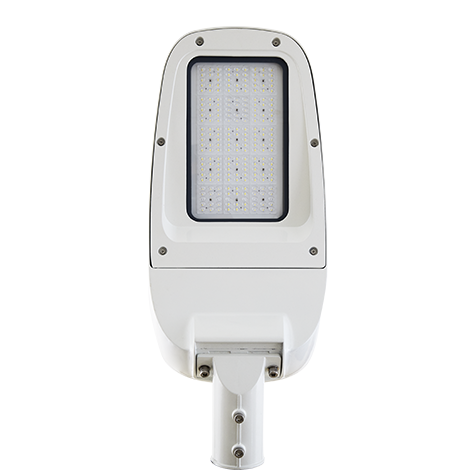 Street Light LED Candyled LUMAX 80W