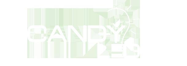 logo-candyled