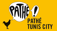 Pathe Tunisie References Candyled