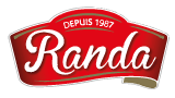 Randa Reference Candyled